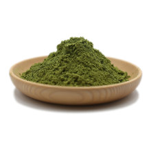 orgnaic matcha green tea powder 100% pure