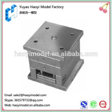 professional modeling plastic injection mold low plastic injection mold price customize plastic mold maker