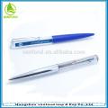 Новизна поплавок мяч перо пользовательские цвета и жидких плавающей ручка ваш логотип отпечаток