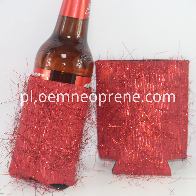 insulated drink holder