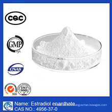Эстрадиол Энантат (Номер CAS: 4956-37-0) (4956-37-0)