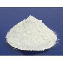 Acide aminobutyrique de haute qualité avec un bon prix