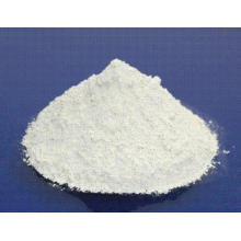 High Quality Aminobutyric Acid with Good Price