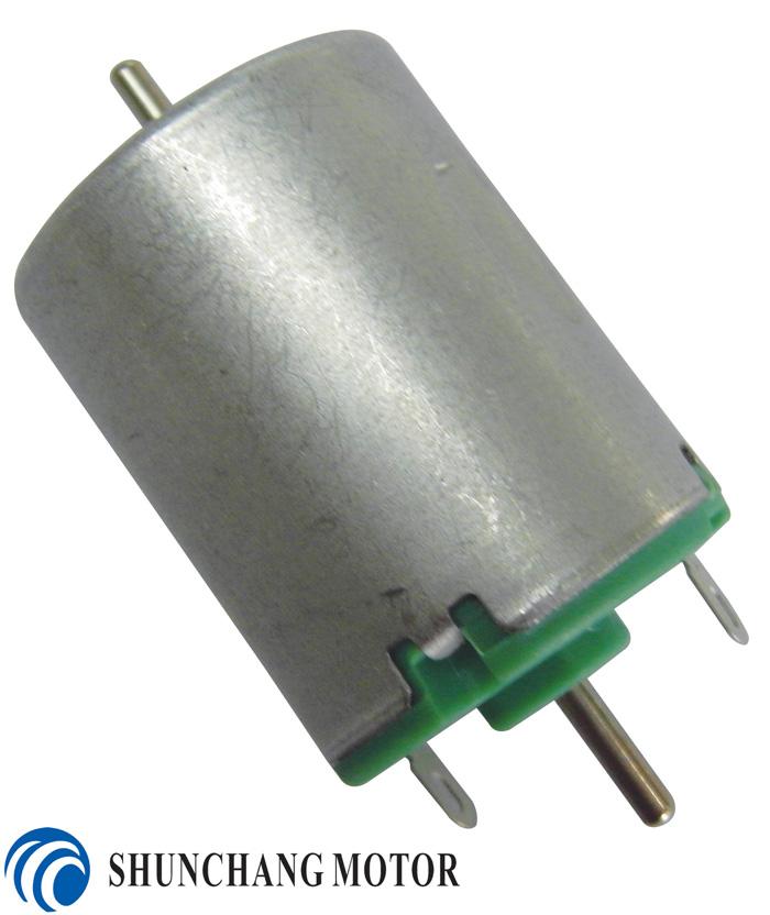 RF280 motor