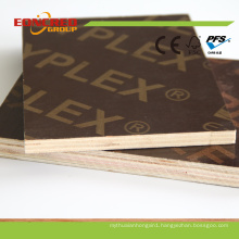 Cheap Film Faced Plywood From China Factory