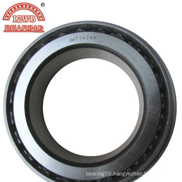 ISO Certified Non-Standard Inch Size Taper Roller Bearing (LM801349/10)