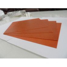 380 Tablero de aislamiento de la baquelita de la resina de epoxy