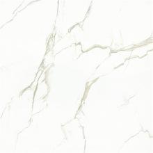 Piso de pulido de porcelana de 800X800 Copia de baldosas de mármol