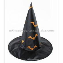 Sombreros en forma de palo de impresión para el festival de Halloween Sombreros de animales