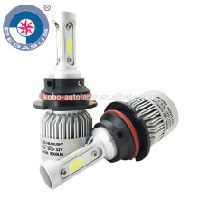 Hb5 Auto Lamp 9007 Светодиодная лампа для фар