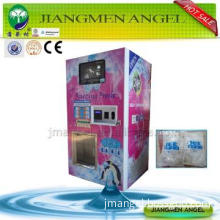2013 China hot selling used commercial ice makers for sale