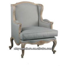 Hot Design Französisch Möbel Stil Stuhl für Hotel XF1005