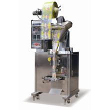 Máquina de pesaje automática de la empaquetadora del polvo del café