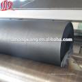 Geomembrana de alta qualidade 3.00mm com ISO