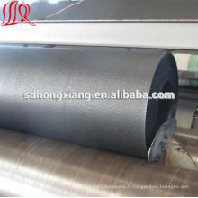 Géomembrane de haute qualité 3.00mm avec ISO