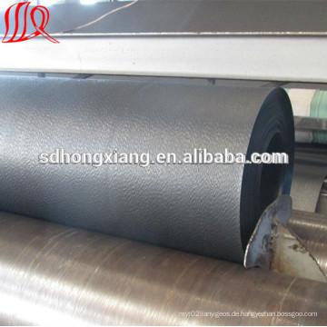 Hochwertige Geomembrane 3.00mm mit ISO