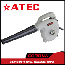650W Power Leaf Blower Tool Ventilador de ar elétrico (AT5100)