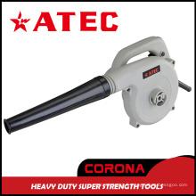Ventilateur électrique de nettoyage d'air de nettoyage en gros d'usine (AT5100)