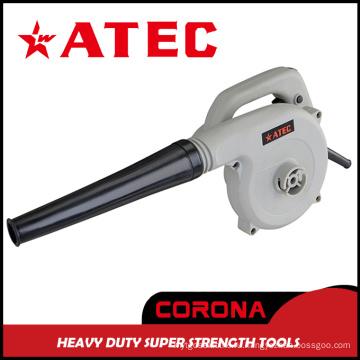 650ВТ електричюеские инструменты электрическая Воздуходувка (AT5100)