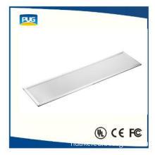led acrylic panel light durable panel 41w 1.2m length 5 years warranty