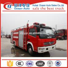 Dongfeng Mini-Feuerlöscher Hersteller
