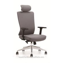 Vente chaude X3-51B-MF et bureau de chaise de haute qualité