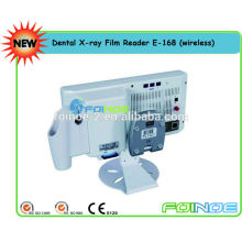 dental x-ray film reader (Model:E-168 wired) (CE approved)--HOT PRODUCT