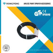Rongpeng R8648 Airless Paint Sprayer Accesorios