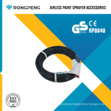 Rongpeng R8648 Airless Paint Sprayer Accessories
