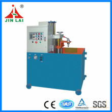 The Vertical Solid High-Frequency Quenching Machine