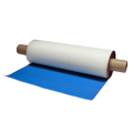 Printing Blanket Rubber Blanket for Offset Printing Machines