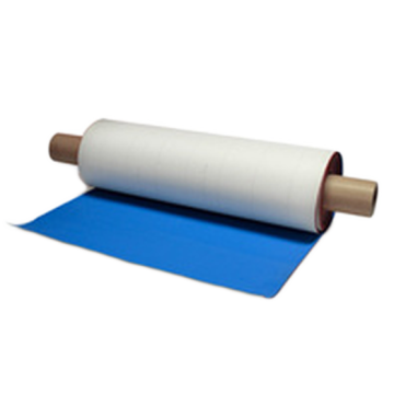 Printed Blanket Rubber Blanket for Offset Printing Machines