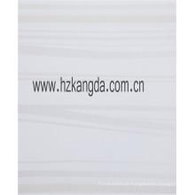 Laminierte PVC-Schaumstoffplatte (U-42)