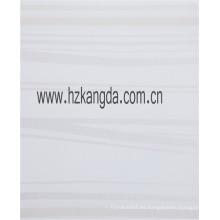 Tablero laminado de la espuma del PVC (U-42)