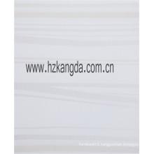 Laminated PVC Foam Board (U-42)
