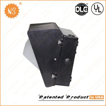 300W HPS / Mh reemplazo Dlc UL (E478737) Paquete de pared de iluminación