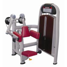 Équipement de conditionnement physique pour soulever latéral (M5-1002)