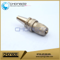 BT30-APU08-80L Drill Chuck Holder