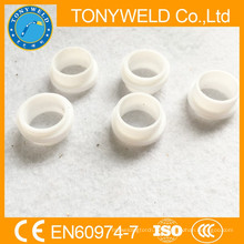 Schweißbrennerteile fronius Isolator 42.0100.1018 für AW4000