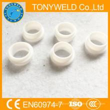 сварки частей горелки фрониус изолятор 42.0100.1018 для AW4000