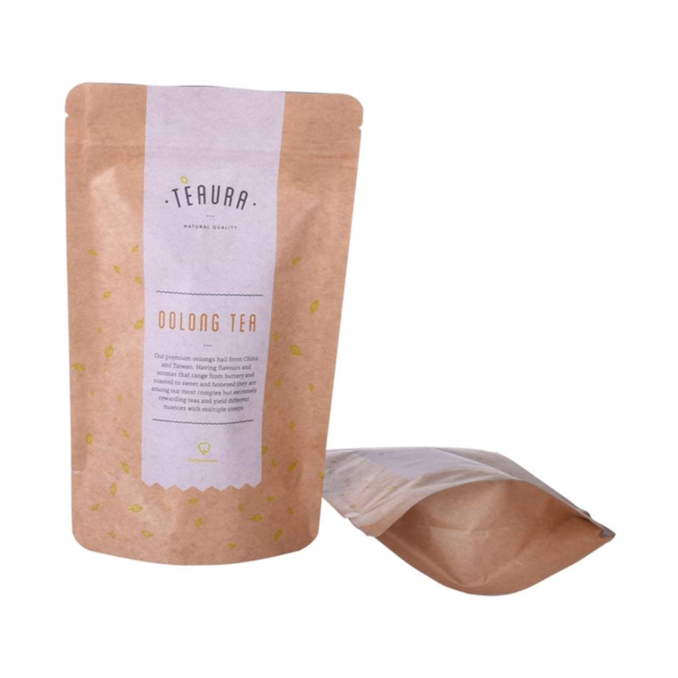 Oolong Tea Bag06