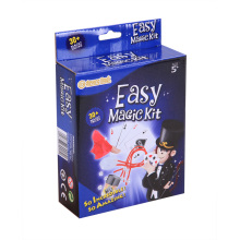 Amazing Magician Magic Set Kits für Kinder Geschenk