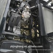 150cc or 250cc golf cart engine