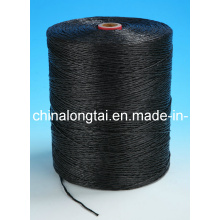 Low Shrinkage Polypropylene Amouring Submarine Cable Yarn