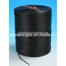 Submarine Cable PP Winding Rope (LT)