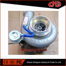 CUMMINS Turbocharger HX40W 4045076 4045069