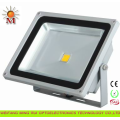 High Power 50 W LED Flood Light Waterproof