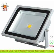 Lumière d'inondation de la puissance élevée 50 W LED imperméable