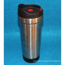 Stainless Steel Water Bottle OEM