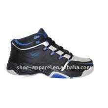 Zapatos de baloncesto cómodos del deporte del hombre
